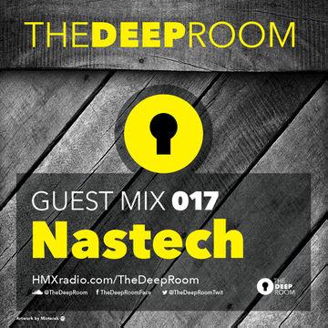 2014-08-19 - Nastech - The Deep Room Guest Mix 017.jpg