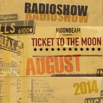 2014-08-21 - Moonbeam - Ticket To The Moon 008.jpg