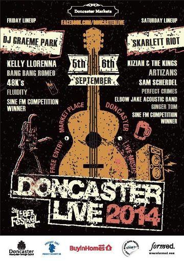 2014-09-05 - Doncaster Live.jpg