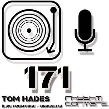 2014-09-18 - Tom Hades - Rhythm Convert(ed) 171.jpg