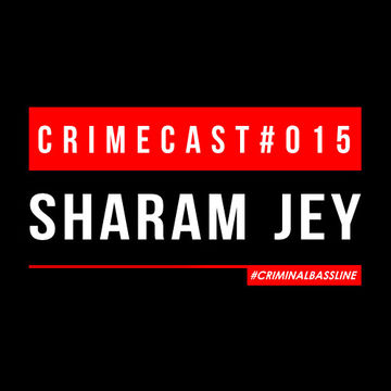 2014-10-14 - Sharam Jey - Crimecast 015.jpg