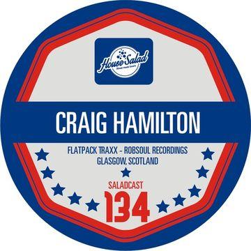 2014-11-10 - Craig Hamilton - House Saladcast 134.jpg