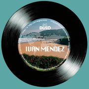 2016-02-11 - Ivan Mendez - Spa In Disco Club - Forever More Mix 013.jpg