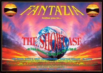 fantaziashowcase f.jpg