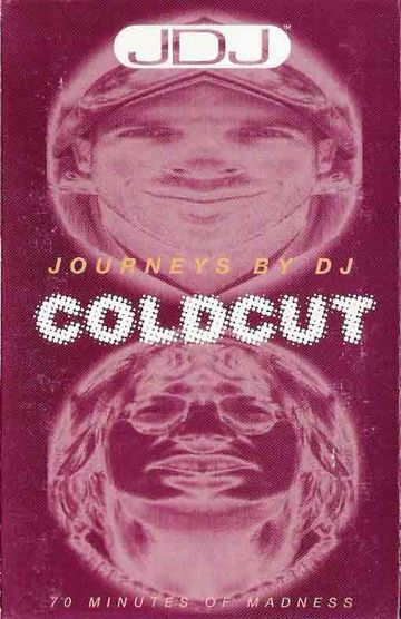 1995 - Coldcut - 70 Minutes Of Madness -1.jpg