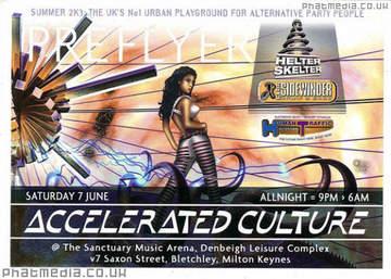 2003-06-07 - Accelerated Culture, Sanctuary Music Arena-1.jpg