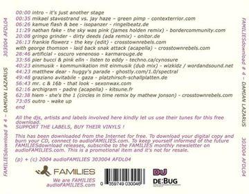 2004-09-22 - Damian Lazarus - FAMILIESdownload 4 -2.jpg