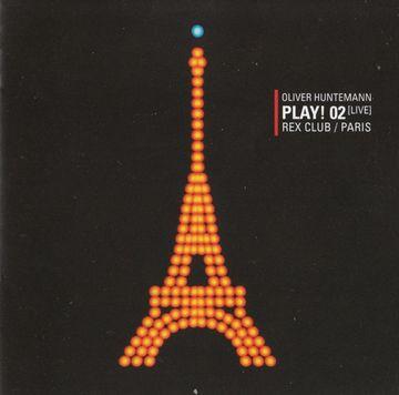 2008-05-15 - Oliver Huntemann - Play! 02 - Live Paris -1.jpg