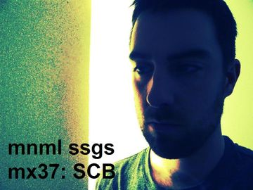 2009-08-27 - SCB - mnml ssgs mx37.jpg