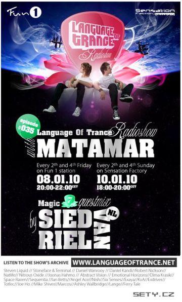 2010-01-08 - Matamar, Sied van Riel - Language Of Trance 035.jpg