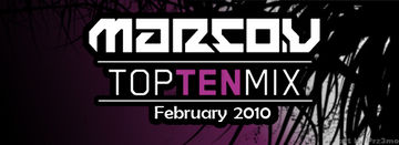 2010-02-18 - Marco V - Top Ten Mix (February 2010).jpg