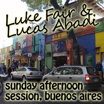 2010-02-28 - Luke Fair & Lucas Abadi - Sunday Afternoon Session 01, Buenos Aires.jpg