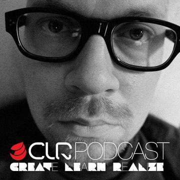 2010-03-29 - Samuli Kemppi - CLR Podcast 057.jpg