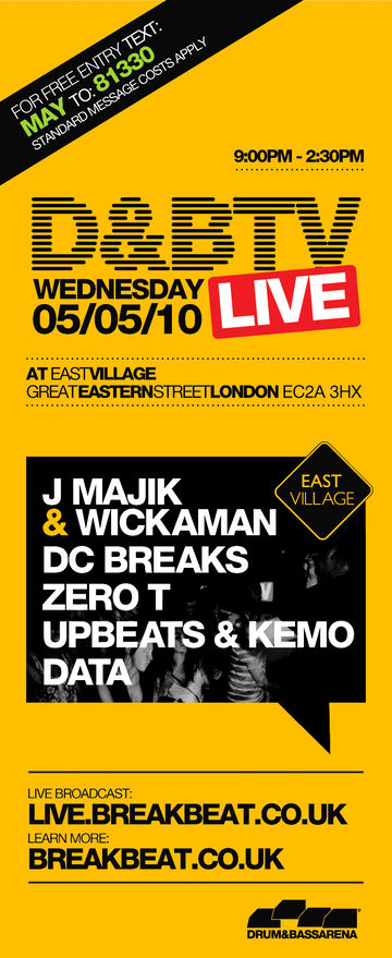 2010-05-05 - VA @ D&BTV Live 98, East Village, London.jpg