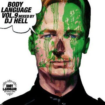 2010-06 - DJ Hell - Body Language Vol.9.jpg