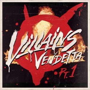 2010-08-30 - Villains - Vendetta Part One.jpg