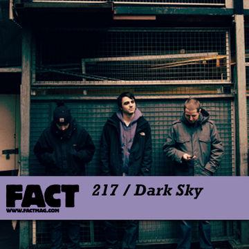 2011-01-28 - Dark Sky - FACT Mix 217.jpg