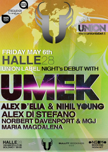 2011-05-06 - Union Label's Night, Halle 28 -1.png