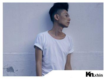 2011-08-18 - Xhin - Kana Broadcast 006.jpg