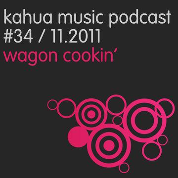2011-11-11 - Strakes, Wagon Cookin' & Strakes - Kahua Podcast 34.jpg