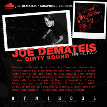 2011-11-23 - Joe Demateis - Death Techno 035.png