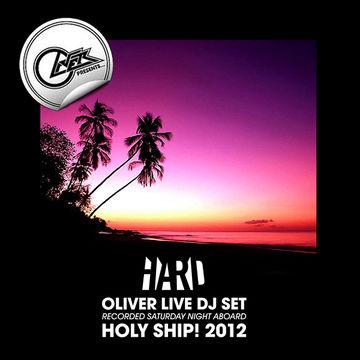 2012-01-05 - Holy Ship!.jpg