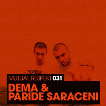 2012-02-24 - Dema & Paride Saraceni - Mutual Respekt 031.jpg