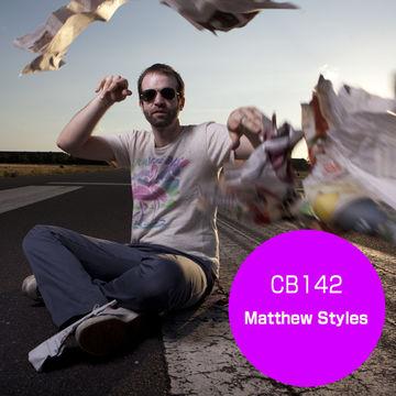 2012-08-08 - Matthew Styles - Clubberia Podcast (CB142).jpg