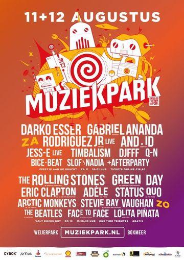 2012-08-1X - Muziekpark, Weijerpark.jpg
