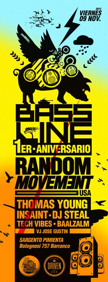 2012-11-09 - 1 Year Bassline, Sargento Pimienta, Lima.jpg
