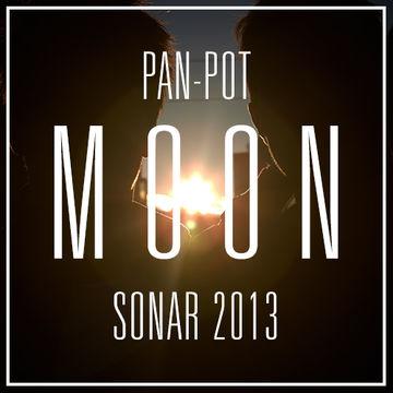 2013-06-07 - Pan-Pot - Sonar By Night 2013.jpg