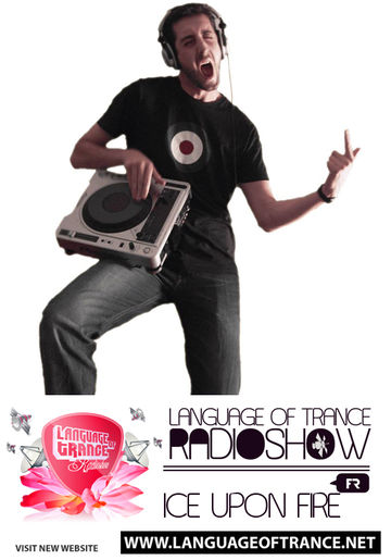 2013-06-08 - Pete Silver, Ice Upon Fire - Language Of Trance 213-2.jpg