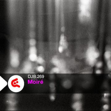 2013-06-19 - Moiré - DJBroadcast Podcast 259.jpg