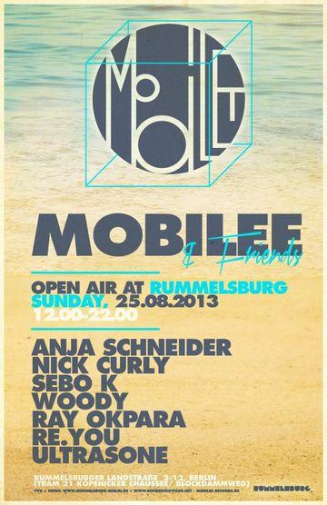 2013-08-25 - Mobilee & Friends Open Air, Rummelsburg -2.jpg