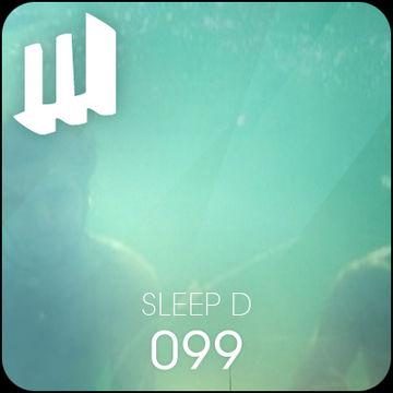 2013-09-03 - Sleep D - Melbourne Deepcast 099.jpg