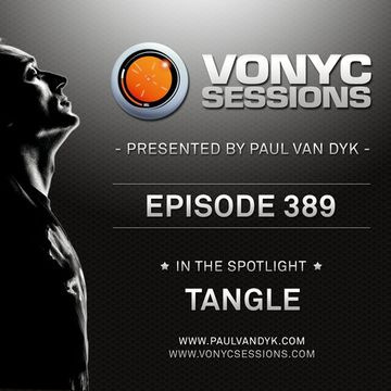 2014-02-06 - Paul van Dyk - Vonyc Sessions 389.jpg