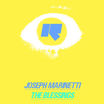 2014-05-02 - The Blessings, Joseph Marinetti - LuckyMe, Rinse FM.jpg