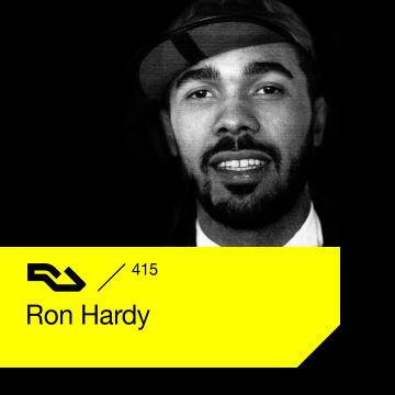 2014-05-12 - Ron Hardy - Resident Advisor (RA.415).jpg