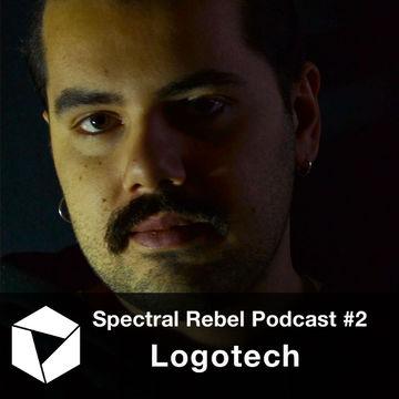 2014-06-18 - Logotech - Spectral Rebel Podcast 2.jpg