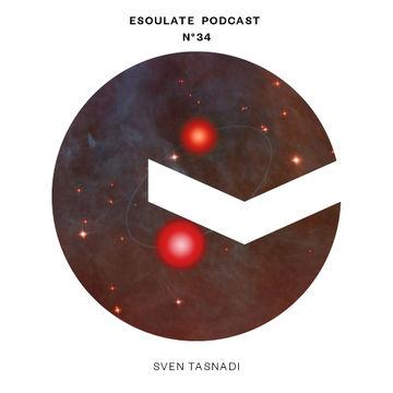 2014-06-30 - Sven Tasnadi - Esoulate Podcast 34.jpg