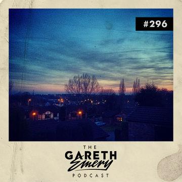 2014-07-28 - Gareth Emery - The Gareth Emery Podcast 296.jpg