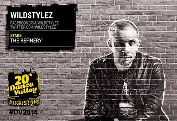 2014-08-02 - Wildstylez @ 20 Years Dance Valley.jpg