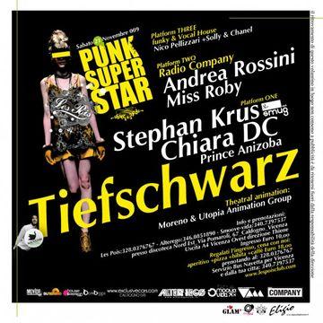 Les Pois Club 211109 Tiefschwarz 2.jpg