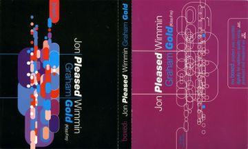 1996 - Jon Pleased Wimmin, Graham Gold - Boxed96.jpg