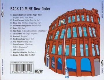 2002-09-30 - New Order - Back To Mine -2.jpg