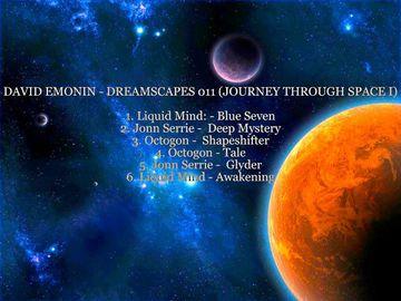 2006-03 - David Emonin - Dreamscapes 011.jpg
