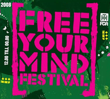 2008-06-07 - Free Your Mind Festival, Arnheim.jpg