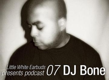 2008-09-18 - DJ Bone - LWE Podcast.jpg