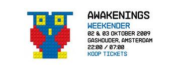 2009-10-0X - Awakenings, Gashouder, Amsterdam.jpg