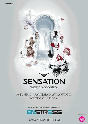 2010-06-19 - Sensation White, Wicked Wonderland.png